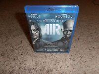 Air Blu-ray Brand Factory Sealed Movie