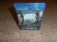 Air Blu-ray Brand Factory Sealed Movie