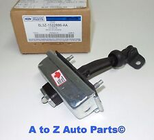 OEM 6L3Z-1522886-AA Door Check Front Driver or Passenger Side LH RH for F150
