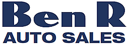 Ben R Auto Sales