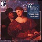 Musica Dolce (CD, Aug-1993, Dorian)