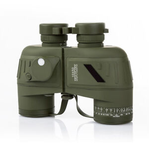 10x50-HD-Military-Navy-Binoculars-W-Rangefinder-Compass-Telescope-Night-Vision