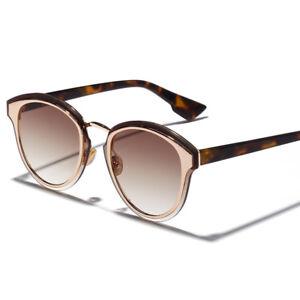ec3c287658 Image is loading Gafas-Espejuelos-Lentes-Oculos-de-Sol-Modernas-Polarizadas-