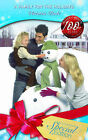 A Family for the Holidays by Victoria Pade (Paperback, 2008)