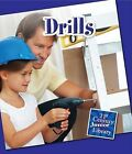 Drills by Josh Gregory (Hardback, 2013)