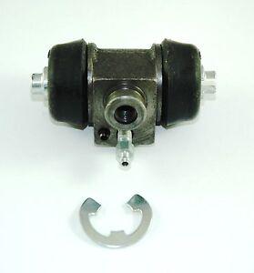 Classic Mini Cooper S Brake Wheel Cylinder Rear Clubman Morris Moke Leyland