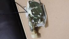 2000 to 2005 Toyota Celica OEM Right pass Door Lock Actuator LIFETIME WARRANTY
