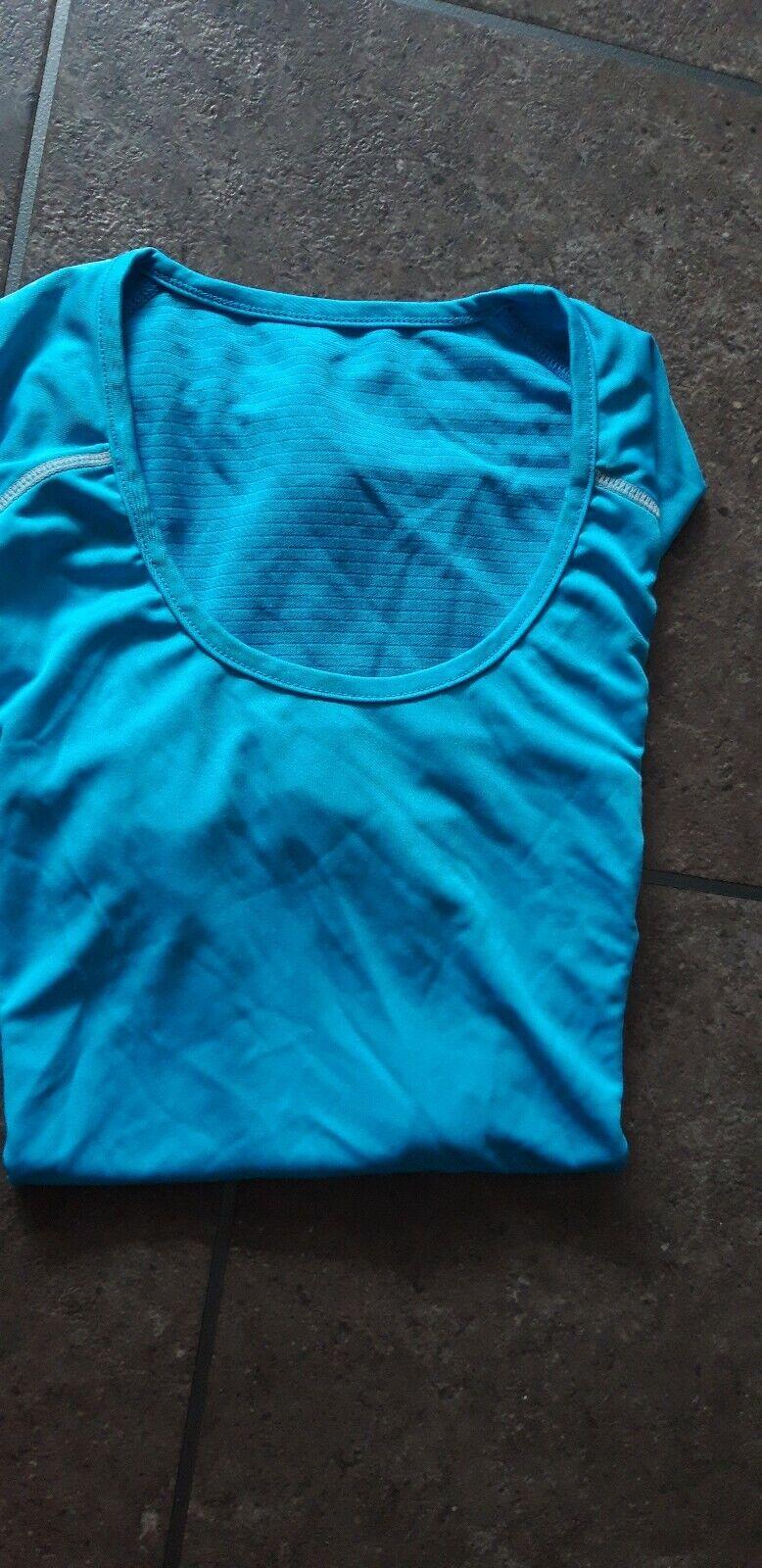 Fitness Shirt in 40 Women's RP