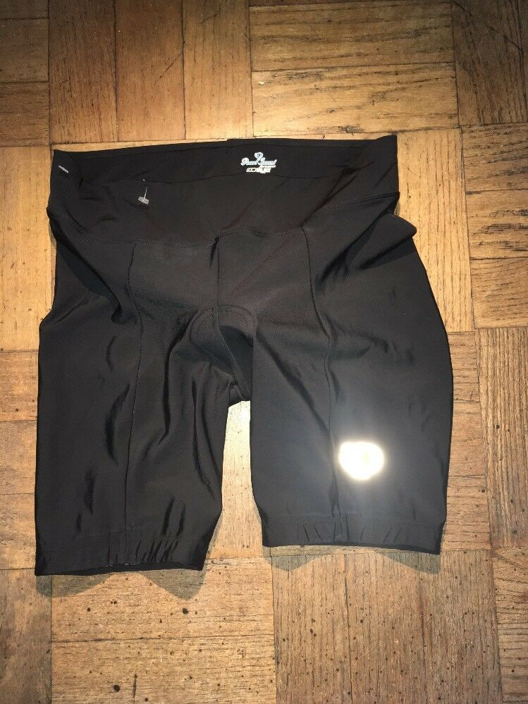 Pearl Izumi Select For damen Größe XL Cycling Shorts