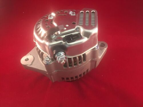 NEW 55 Amp Alternator for KUBOTA  RTV900G RTV900R RTV900S RTV900W