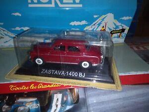 ZASTAVA-1400-BJ-NEUF-EN-BOITE-1-43