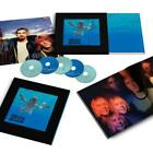 Nevermind (Remastered) Ltd.Super Deluxe Edition von Nirvana (2011)