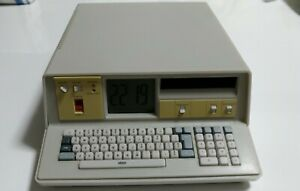 Details about **SUPER RARE** IBN 5100 Steins gate Taito lottery Chapter 3 A  prize alarm clock