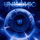 Unisonic von Unisonic (2012)