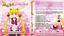 DVD-Anime-Sailor-Moon-Complete-Collection-Season-1-6-3-Movies thumbnail 3
