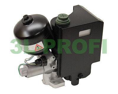 Hydraulikpumpe / Kostenvoranschlag / Überholung Vw Lupo 3l / FSI / Audi A2 3L