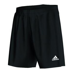 Adidas Parme 16 Shorts Sans Slip Intérieur Noir
