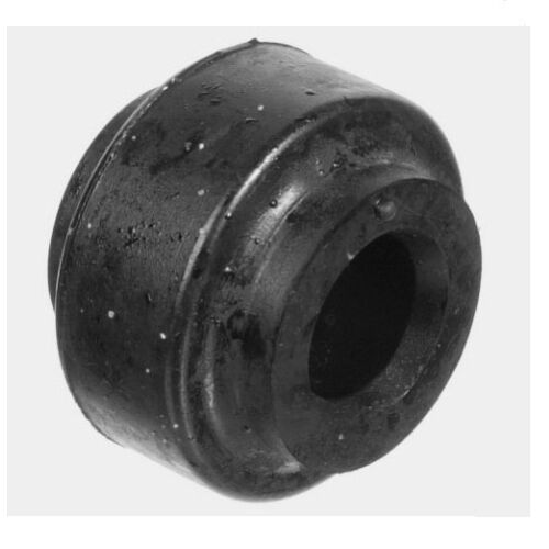For Mercedes W140 W210 E420 Front Suspension Stabilizer Bar Bushing 1403230985MY