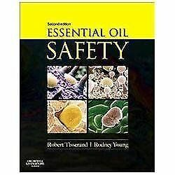 Essential-Oil-Safety-A-Guide-for-Health-Care-Professionals