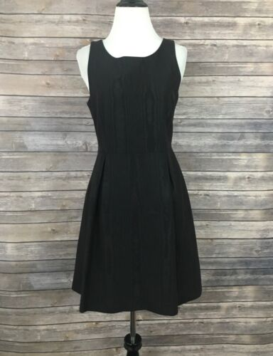 Gorman Sleeveless Dress (Size: XS)