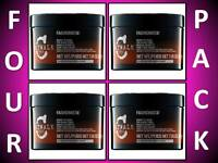 Tigi Catwalk Fashionista Brunette Color Gloss Shine Hair Treatment Mask Lot Set