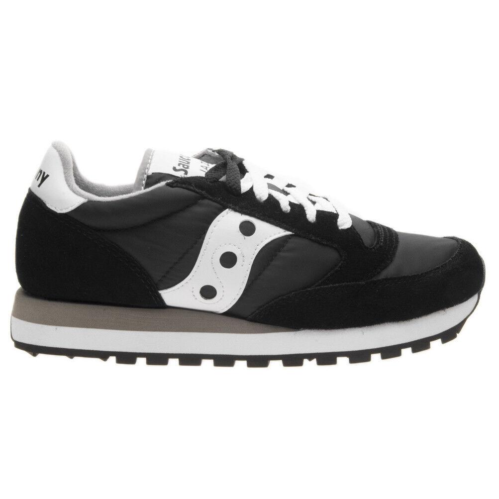 Zapatos SAUCONY JAZZ ORIGINAL TG 43 COD COD COD S2044-449 - 9M 16f2ed