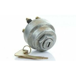 4 contacts Belarus tractor starter relay 24v 50//80//500//800//900//1000