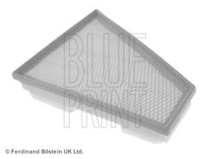 Blue Print ADA102221 Filtre /à air