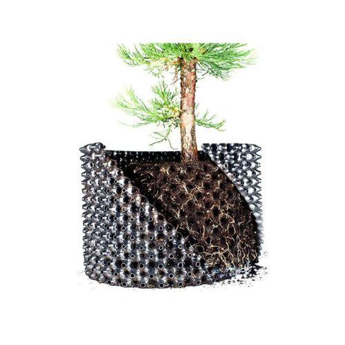 Air Pots 20L Original Superoots Air-Pot Amazing Roots = Amazing Yields..!