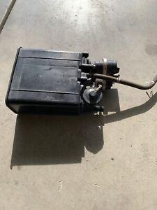 Dorman For Toyota Corolla 2005-2012 Vapor Canister
