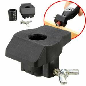 Sanding-Grinding-Guide-Attachment-Rotary-Tool-Accessories-Power-Tools