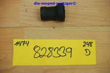 Piaggio KRAGENSCHUTZ PLUG 828339 Original NEU NOS xs1474