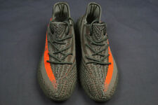 New Adidas yeezy boost 350 v2 black red by9612 raffle Wholesale