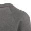 Adidas-Core-Enfants-Sweatshirts-Garcons-Sweat-Survetement-Top-Juniors-Pull-Veste miniature 34