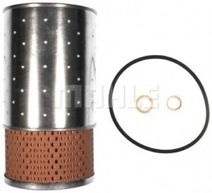 Engine-Oil-Filter-Mahle-OX-38D