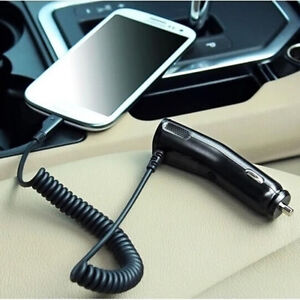 Rapid-Fast-Universal-Micro-USB-Car-Auto-Vehicle-Charger-For-Android-Cell-Phone