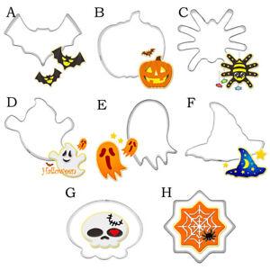Halloween-en-acier-inoxydable-gateau-biscuit-decoupe-biscuit-moule-patisserie
