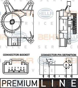 6NW-351-344-021-HELLA-Control-blending-flap