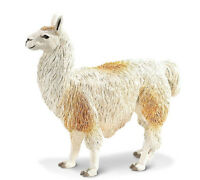 Llama Replica 227429 Free Ship/usa W $25+safari Products