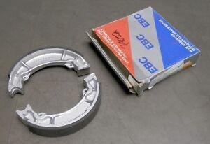 EBC-Brake-Shoes-507-152-4104-Yamaha-MX-125-250-360