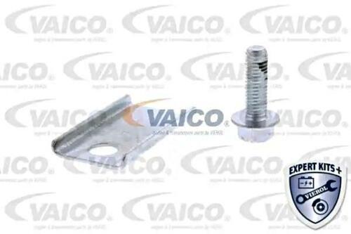 Suspension Stabilizer Repair Kit Fits VOLVO S40 V40 Wagon 1.6-2.0L 1995-2004