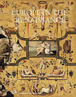 Europe in the Renaissance: Metamorphoses 1400-1600 by Hatje Cantz (Hardback, 2016)