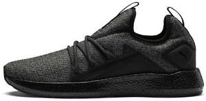 45983bc8fd80 Image is loading Puma-Neko-Knit-Shoes-Sneakers-for-Men-19109306