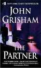 The Partner by John Grisham (Paperback / softback)