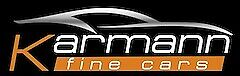Karmann Fine Cars