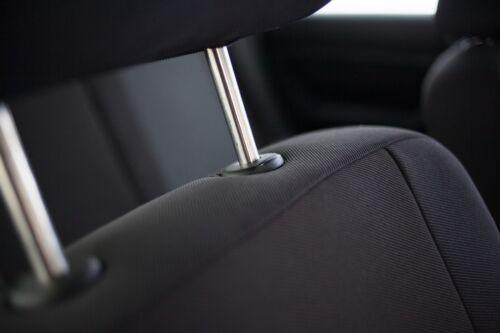 Sitzbezüge Sitzbezug Schonbezüge für Opel Insignia Komplettset Elegance P1