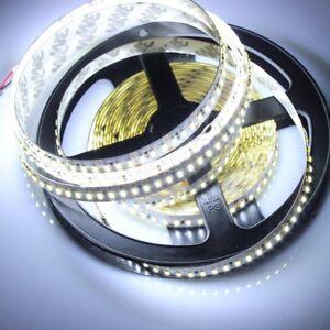 Mini 3 Schlüssel Single Color Dimmer Controller Für 5050 3528 3014 2835 Led Streifen Licht Band Lampe 12 V 24 V Schnelle Farbe Licht & Beleuchtung Dimmer