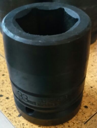 """ALCO Tap Holder 5//8/"""" Shank Dia. 1//8/"""" to 1//4/"""" Tap Shank Cap. Non-Releasing"""