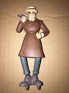 Lupin-The-3rd-Third-Japan-Anime-Figure-3-Koichi-Zenigata-no-base
