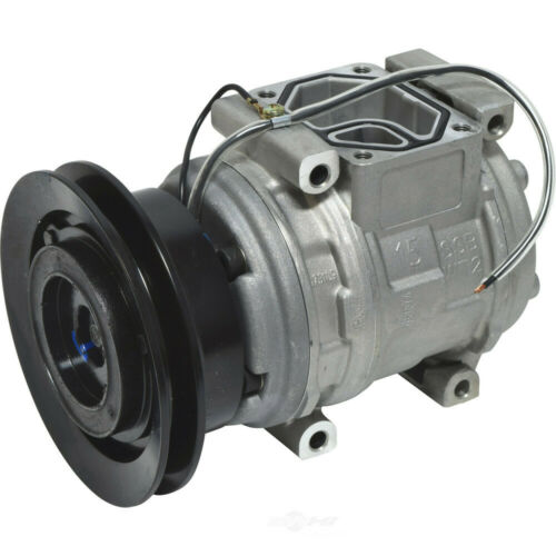 A//C Compressor-10PA15C Compressor Assembly UAC CO 21006C